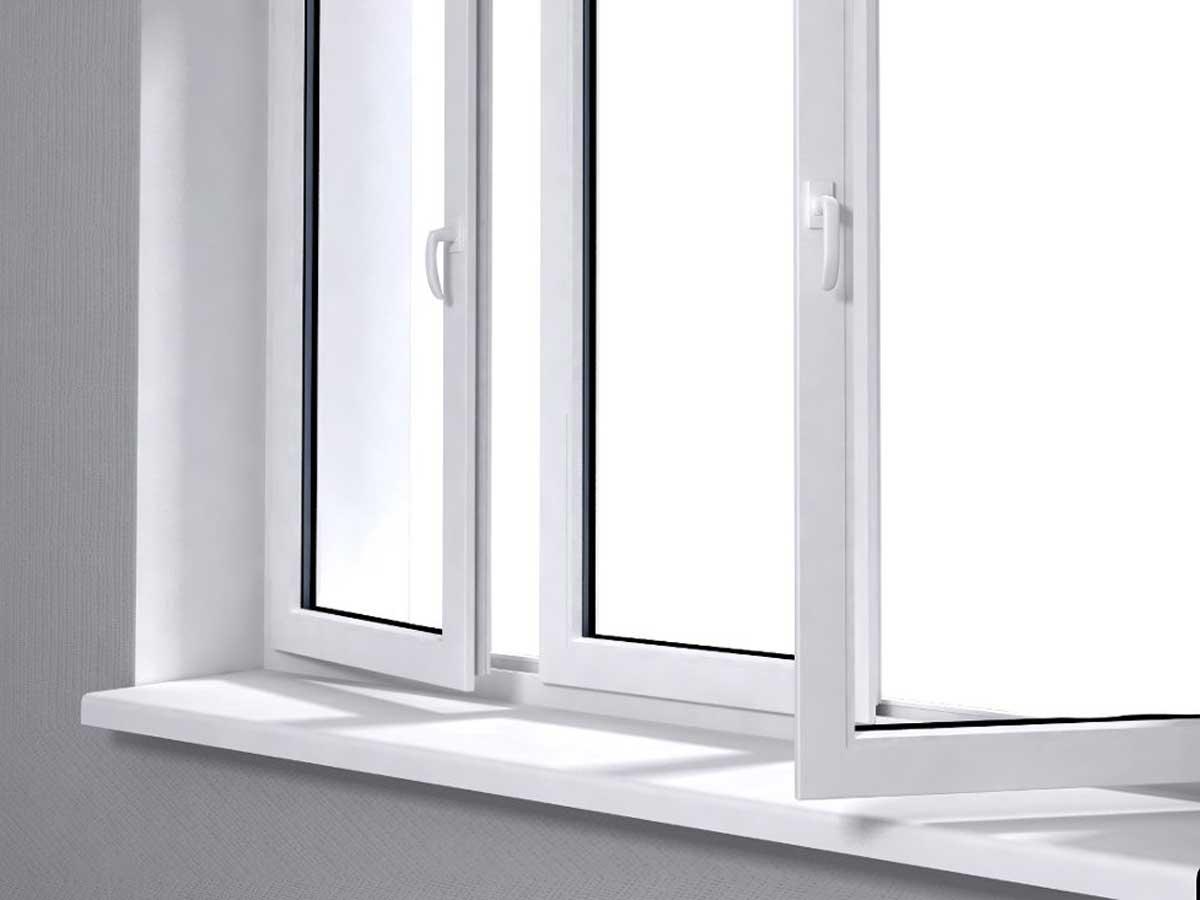 Fabricantes de ventanas en sevilla aluminios 3 for Ventanas de aluminio en sevilla